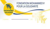 La femme et l'enfant, au cœur des préoccupations de la Fondation Mohammed V pour la Solidarité