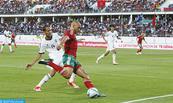 Tournois de football au mois de Ramadan: Organisation simple, spectacle assuré