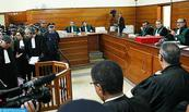 Le Procès Gdim Izik sous l'œil des observateurs : une consécration de la transparence et une garantie des conditions d'un procès équitable