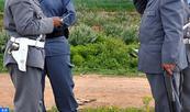 Kénitra : Un gendarme fait usage de son arme de service blessant mortellement un adjudant (autorités locales)