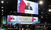 COP24 : Adoption du document final pour donner vie à l'accord de Paris