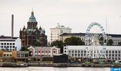 Entre Russie et Occident la Finlande tente un équilibre difficile