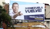 """Le Chili, l'Argentine, les États-Unis et trois autres pays jugent """"illégitime"""" l'élection au Venezuela, plaident pour des sanctions contre Maduro"""