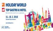 Participation distinguée du Maroc au ''Holiday World'' à Prague
