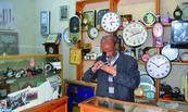 Horloger, un métier historique en mal de relève