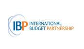 Le budget marocain classé au 2ème rang des pays les plus transparents de la région MENA (Enquête IBP)