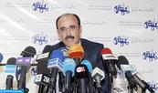 Le PAM s'engage à défendre les attentes de la population de Larache quels que soient les résultats du scrutin (El Omari)