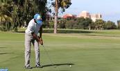 Interclubs fédéral (4ème tour): Le titre de la 3è édition entre le Golf Saïdia Lacs, tenant du titre, et le Royal Golf Dar Es-Salam