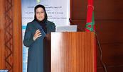 Rabat: Des chercheurs marocains et étrangers se penchent sur l'intégration de l'amazigh dans la sphère numérique