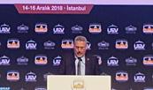 Le peuple marocain apporte un soutien constant à la cause palestinienne (deuxième vice-président de la Chambre des conseillers)