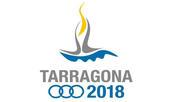 Jeux méditerranéens Tarragone-2018 (8è journée): 6è médaille d'or au compteur, l'athlétisme marocain a vécu une soirée magique