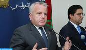 Sahara marocain: Le leadership Royal sanctuarise les acquis du Maroc à l'international