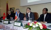 Journée d'étude à Rabat en hommage aux soldats marocains ayant participé à la 1ère Guerre mondiale