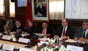 Les 130.000 associations au Maroc reflètent le dynamisme associatif et des droits humains