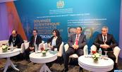 Rabat: Des experts marocains et français abordent les dernières avancées scientifiques relatives à la maladie de Parkinson