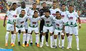 Championnat arabe des clubs: Victoire du Raja (2-1) face au Salam Zgharta du Liban