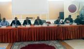 Errachidia: Le Conseil communal de la ville adopte le projet de budget 2019