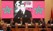 Le ministre de l'Intérieur se réunit à Tétouan avec les walis des régions et les gouverneurs des provinces, des préfectures et des préfectures d'arrondissements du Royaume