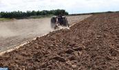 Campagne agricole 2018-2019 à Fquih Ben Saleh : une batterie de mesures anticipatives pour garantir le succès de la saison