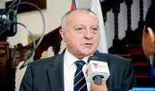 Sahara marocain : Les puissances internationales sont les seuls décideurs au sein de l'ONU (expert français)