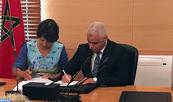 Le CHU de Fès et ''Leilah Foundation'' s'allient pour la création d'un Centre de chirurgie cardio-vasculaire pédiatrique