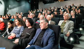 Le cinéma marocain à l'honneur à Helsinki