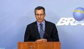 Le gouvernement brésilien annonce une série de mesures pour réduire l'impact de la hausse des prix du carburant