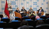 Forum de la MAP : Avec son retour à l'UA, le Maroc s'inscrit dans une dynamique mondialiste portée par une diplomatie offensive (politologue)