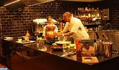 Les saveurs de la gastronomie marocaine s'invitent au pays des kangourous