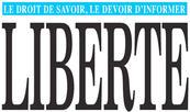 """Le recours à la planche à billets, un """"terrible aveu de l'échec"""" de tout un système de gouvernance archaïque (journal)"""