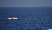 L'Algérie reprend l'expulsion des subsahariens qu'elle contraint de rallier à pied le Niger (Le Monde Afrique)