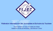 Près de 300 journalistes attendus au congrès annuel de la FIJET fin 2018 à Marrakech