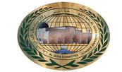 Une délégation palestinienne visite le siège de Bayt Mal Al Qods à Rabat