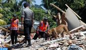 Séisme de Lombok: Récit accablant de trois rescapées marocaines