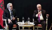 L'appel royal au dialogue avec l'Algérie, une initiative au service de la stabilité et de la prospérité du Maghreb