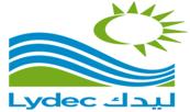 Casablanca: la Lydec mobilise ses équipes suite aux fortes pluies