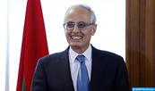 Les villes intermédiaires revêtent une importance capitale pour leur rôle dans la structuration de l'espace urbain marocain (ministre)