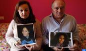 Jeunes hispano-sahraouies kidnappées à Tindouf: la famille adoptive de Maloma craint pour sa vie