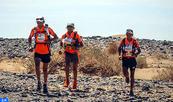 Marathon des sables 2017: la 32 édition du 7 au 17 avril (organisateurs)