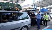 M'diq-Fnideq: la moitié des plaintes déposées par les MRE auprès des autorités ont été résolues