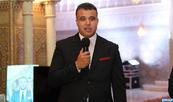"""Le Holding Marita Group annonce le lancement d'un projet de création d'un """"Marvel"""" en version marocaine"""