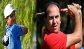 Golf - Güt Bissenmoor Classic : Les Marocains Marjane et El Hassani dans le Top-20