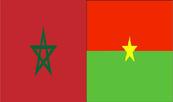 Forum d'affaires Burkina-Maroc: qu'en pense la partie marocaine ?