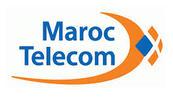 Maroc Télécom : Hausse de 4,4% du résultat net ajusté part du Groupe en 2017