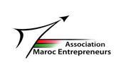 Les Marocains de France mobilisés pour le partenariat d'exception entre les deux pays (Présidente de l'Association Maroc Entrepreneurs)