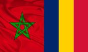 """N'djamena : Journée d'étude sur """"Les relations entre le Maroc et le Tchad : Etat des lieux et perspectives"""""""