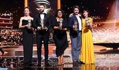 """17ème Festival international du Film de Marrakech : L'Etoile d'Or revient au film autrichien """"Joy"""" de la réalisatrice Sudabeh Mortezai"""