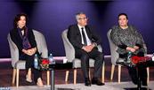 L'intelligence artificielle, une opportunité pour l'amélioration du service public (M. Benabdelkader)