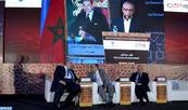 """Marrakech: Focus sur """"l'écriture de l'histoire des Juifs du Maroc"""" à l'occasion de la Rencontre sur le Judaïsme marocain"""