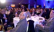 Rencontre sur le judaïsme marocain : Projection à Marrakech du film- documentaire ''Yahssra...Douk Lyam'' de Serge et Marc Berdugo